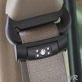 Type R Shine Belt Clip