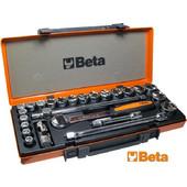 Beta 920A/C20X Σετ Καρυδάκια