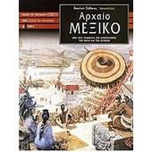 Αρχαίο Μεξικό