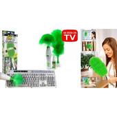 Ηλεκτρικό ξεσκόνιστήρι μπαταρίας - TV - 00003670