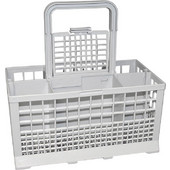 W2-10500/A DISH WASHERS BASKET UNIVERSAL Fixapart