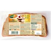 Valpiform Ψωμί Χωριάτικο Χωρίς Γλουτένη 400γρ