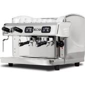 Μηχανή καφέ Belogia Festa EVD2
