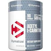 Dymatize Acetyl L-Carnitine 90s