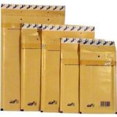 Φάκελος Ενισχυμένος AEROFILE Με Αεροφυσαλίδες Νο 3 διαστάσεων 15cm * 21, 5cm