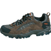 Παπούτσια Trekking MEINDL MAGIC MEN 2.0 GTX Καφέ