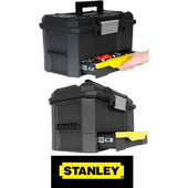 Stanley 1-70-316 Εργαλειοθηκη με συρτάρι