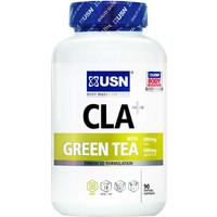 USN CLA Green Tea 90s