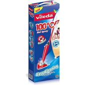 Vileda 100oC Hot Spray 4023103181243