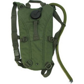 King Arms Tactical Hydration H.U.M.P. (Olive Drab)