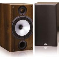 Monitor Audio MR2