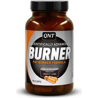 QNT Burner 90s