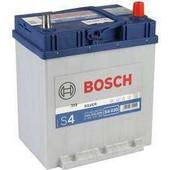 Bosch S4030 40AH 330EN
