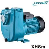 Lepono XHSM2000