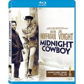 Ο Καουμποϊ Του Μεσονυχτιου - Midnight Cowboy