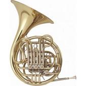 Holton Double French Horn Farkas H178ER Holton Double French Horn Farkas H178ER Holton Double French Horn Farkas H178ER 703.554