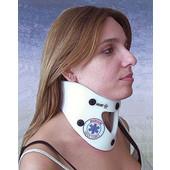 Κολάρο Α βοηθειών neck force ortholand neck force