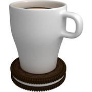 Χαλάκι Μπάνιου - Λουτρό Αίματος