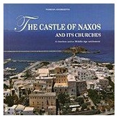 The Castle of Naxos and its Churches