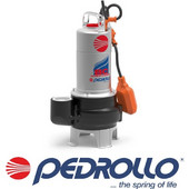 Pedrollo BCM 10 / 50 750W