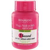 Bourjois Wonderful Nail Polish Remover 1 Seconde 75ml