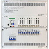 Lite Puter EDX-1212A