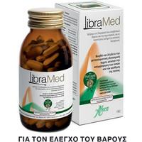 Aboca Fitomagra Libramed 138s