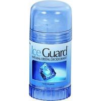 Optima Ice Guard Natural Deodorant Twist Up 120gr