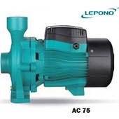 Lepono AC75