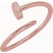Δαχτυλίδι από Ασήμι 04-04-3019RG
