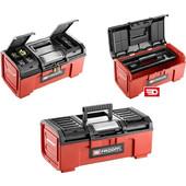 Facom - Πλαστική Εργαλειοθήκη TOOL BOX 24