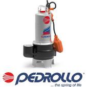 Pedrollo BCM 10 / 50 380V 750W
