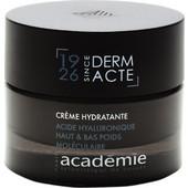 Academie CREME HYDRATANTE (50ml) - AV80030