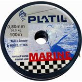 Πετονιά Platil Marine 100m- 1000348