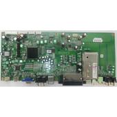 Elonex 6201-7T37121311 Main Board Πλακέτα