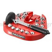 Facom - Set Αλλαγής Λαδιών D.48-KITPB