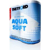 ΧΑΡΤΙ THETFORD Aqua Soft