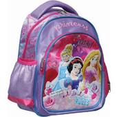 Gim I Am Princess 331-47054