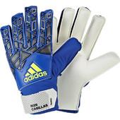 Adidas Ace Training Iker Casillas AP7014