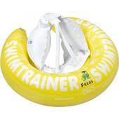 Σωσίβιο Swimtrainer Yellow 4-8 ετών 04003