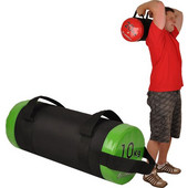 POWER BAG 25kg - Σάκος Γυμναστικής με Βάρος 03-03-44665