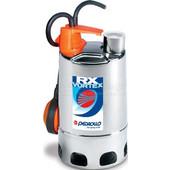 Pedrollo RXM 4 40 Vortex Inox