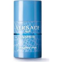 Versace Man Eau Fraiche Deodorant Stick 75gr