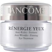 Lancome Renergie Yeux (eye cream) - Eye Wrinkle Cream 15ml