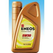 Λιπαντικό ENEOS Premium Hyper 5w30 1lt Japan