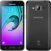 Samsung Galaxy J3 Dual 2016