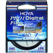Hoya 72mm Ultraviolet (UV) Pro1 Digital