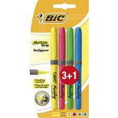 Bic Brite Liner 3+1 Δώρο 3086126620671