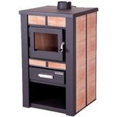 Pro Thermo Alpina Boiler