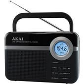Akai PR006A-471